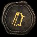 Mud Geyser Map (Legion) inventory icon.png