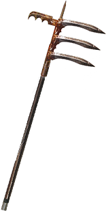 Talon Axe inventory icon.png