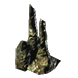 Cave Stalagmite inventory icon.png