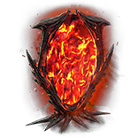 Fire Portal Effect inventory icon.png
