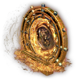 Perandus Portal Effect inventory icon.png