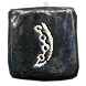 Strand Map (The Awakening) inventory icon.png