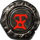 Belfry Map (Metamorph) inventory icon.png