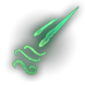Muttering Essence of Anger inventory icon.png