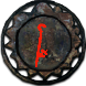 Necropolis Map (Betrayal) inventory icon.png