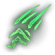 Wailing Essence of Torment inventory icon.png