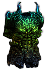 File:Craiceann's Carapace Relic inventory icon.png