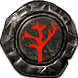 Dig Map (Metamorph) inventory icon.png