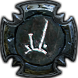 Maze Map (War for the Atlas) inventory icon.png