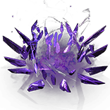 Monolith Aura Effect inventory icon.png