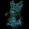 Mystic Rakango Pet inventory icon.png