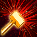 Overwhelm (Slayer) passive skill icon.png