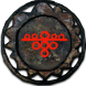 Primordial Blocks Map (Betrayal) inventory icon.png