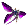 Transcendence Wings inventory icon.png
