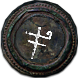 Underground Sea Map (Synthesis) inventory icon.png