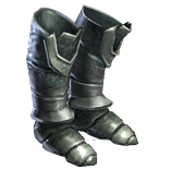Antique Greaves inventory icon.png