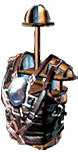 Body Armour Stand inventory icon.png