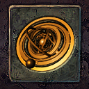 From Nightmare into Dream quest icon.png