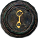 Geode Map (Synthesis) inventory icon.png
