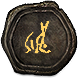 Ghetto Map (Legion) inventory icon.png