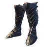 Gryffon Boots inventory icon.png