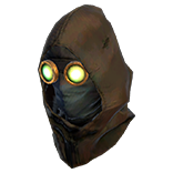 Huntsman Hood inventory icon.png