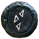 Jungle Valley Map (Atlas of Worlds) inventory icon.png