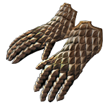 Serpentscale Gauntlets inventory icon.png