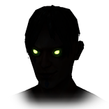 Abyss Eyes inventory icon.png