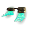 Corsair Boots inventory icon.png