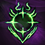Deathmark skill icon.png