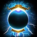 DivineWrath passive skill icon.png
