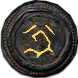 Lair Map (Synthesis) inventory icon.png