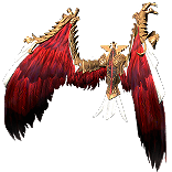 Oriath Wings inventory icon.png