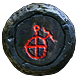 Springs Map (Atlas of Worlds) inventory icon.png