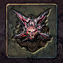 Vilenta's Vengeance quest icon.png