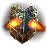 Dun Shield inventory icon.png