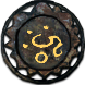 Estuary Map (Betrayal) inventory icon.png