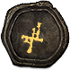 Graveyard Map (Legion) inventory icon.png