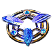 Megalomaniac inventory icon.png