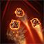 Molten Burst skill icon.png