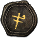 Underground Sea Map (Legion) inventory icon.png
