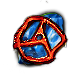 Vaal Flameblast inventory icon.png