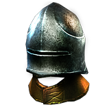Visored Sallet inventory icon.png