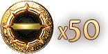 50x Passive Skill Refund inventory icon.png