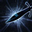 Ambush (Assassin) passive skill icon.png