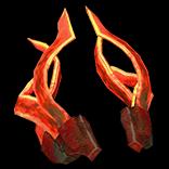 Apocalypse Helmet Attachment inventory icon.png