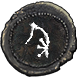 Ashen Wood Map (Blight) inventory icon.png