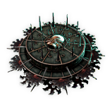 Blade Sentry Pet inventory icon.png