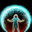 EnergyShieldNode passive skill icon.png